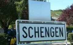 Se suspende el Tratado Schengen en Espaa por la cumbre del BCE