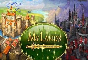 mylands